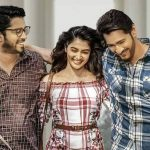 Maharshi 6th Day Collection, Mahesh Babu's Film Mints 78.50 Crores Gross from AP/TS