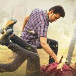 Maharshi 8th Day Box Office Collection, Grosses 84.75 Crores in a Week from AP/TS