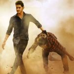 Maharshi (Telugu) 1st Day Collection Prediction, Mahesh Babu's Film to take Solid Opening