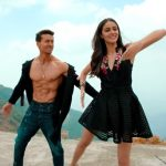 Student Of The Year 2 10th Day Box Office Collection, Earns 64.50 Crores by 2nd Weekend