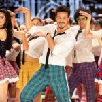 Student Of The Year 2 12th Day Collection, SOTY 2 Remains Steady on 2nd Tuesday!