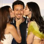 Student Of The Year 2 14th Day Box Office Collection, SOTY 2 Earns 69 Crores in 2 Weeks!