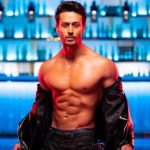 Student Of The Year 2 4th Day Collection, SOTY 2 Passes Monday at a Decent Note