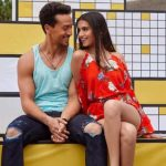 Student Of The Year 2 6th Day Collection: Finally Goes Past 50 Crores at the Box Office