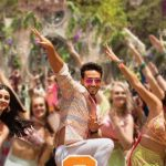 9th Day Collection of Student Of The Year 2, Rakes 61.75 Crores by 2nd Saturday