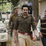 Article 15 1st Day Box Office Collection, Ayushmann Khurrana starrer takes a Decent Start