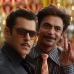 Bharat 10th Day Collection: Salman Khan's Films Starts its 2nd Week at a Low Note!
