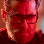 Bharat 1st Day Box Office Collection, Becomes the Highest Opener of Salman Khan!
