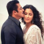 Bharat 1st Day Collection Prediction: Salman Khan starrer to take a Terrific Start!