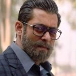 Bharat 3rd Day Box Office Collection: Rakes 95.50 Crores within 3 Days of Release