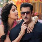 Bharat 4th Day Collection, Becomes the 14th film of Salman Khan to Cross 100-Crores