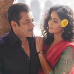 Bharat 5th Day Box Office Collection, Crosses 150 Crores in 5-Days Extended Weekend