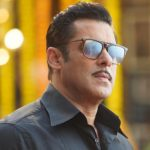 Bharat 7th Day Box Office Collection, Crosses 167 Crores by Tuesday in India