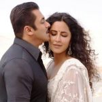 Bharat 9th Day Box Office Collection, Mints 180 Crores in an Extended Opening Week