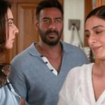 De De Pyaar De 15th Day Collection: Crosses 86 Crores by 3rd Friday in India