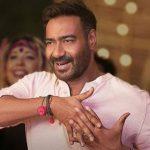 De De Pyaar De 17th Day Box Office Collection, Crosses 93 Crores by 3rd Weekend!
