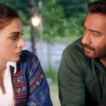 De De Pyaar De 18th Day Collection: Mints 94.50 Crores by 3rd Monday in India