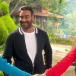 De De Pyaar De 21st Day Box Office Collection, Goes Past 97 Crores in 3 Weeks