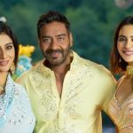 De De Pyaar De 22nd Day Collection, Silently heading towards the 100-Crore mark
