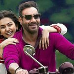 De De Pyaar De 23rd Day Collection, Ajay Devgn starrer Goes Past 98 Crores by 4th Saturday