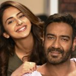 De De Pyaar De 24th Day Box Office Collection, Crosses 99 Crores by 4th Weekend