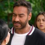 De De Pyaar De 25th Day Collection, Ajay Devgn starrer Inches Toward 100-Crores