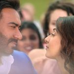 De De Pyaar De 27th Day Collection: Surpasses the Lifetime Total of Ajay Devgn's Shivaay