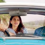 De De Pyaar De 29th Day Collection: Ajay Devgn starrer Remains Steady on 5th Friday