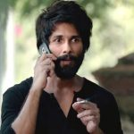 Kabir Singh 3rd Day Box Office Collection, Shahid-Kiara starrer Registers a Huge Weekend!