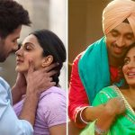 Kabir Singh & Shadaa 1st Day Box Office Collection, Both the Films Take Fantastic Openings