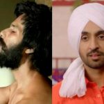 Kabir Singh & Shadaa 5th Day Collection: Shahid-Kiara starrer Hits a Century by Tuesday