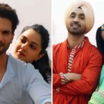 Kabir Singh & Shadaa 1st Day Collection Prediction, Shahid starrer to take a Solid Start