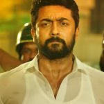 NGK 1st Day Box Office Collection, Suriya's Political Drama takes a Solid Opening Worldwide