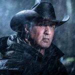 Sylvester Stallone's Rambo: Last Blood is all set to hit the screens in India this September