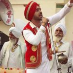 Shadaa 3rd Day Box Office Collection, Diljit Dosanjh starrer Sets a Record in 1st Weekend