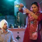 Shadaa 7th Day Box Office Collection, Becomes the Highest 1st Week Grosser Punjabi Film