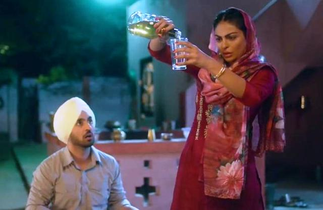 Shadaa 7th Day Box Office Collection, Becomes the Highest 1st Week