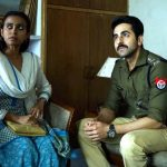 Article 15 10th Day Box Office Collection: Crosses 46 Crores by its 2nd Weekend