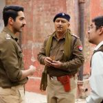 Article 15 4th Day Collection, Anubhav Sinha's Crime Drama Remains Steady on Monday