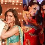 Judgementall Hai Kya & Arjun Patiala 3rd Day Box Office Collection: 1st Weekend Report