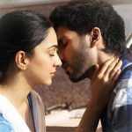 Kabir Singh 30th Day Collection: Shahid-Kiara starrer Crosses 268.75 Crores in a Month