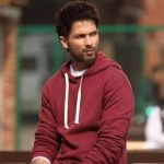 Kabir Singh 10th Day Box Office Collection, Rakes 181.57 Crores by the 2nd Weekend!