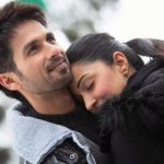 Kabir Singh 11th Day Collection, Shahid Kapoor & Kiara Advani starrer Refuses to Slow Down