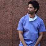 Kabir Singh 13th Day Collection, Joins the 200-Crore Club by its 2nd Wednesday!