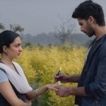 Kabir Singh 19th Day Collection, Surpasses the Lifetime Total of Simmba by 3rd Tuesday
