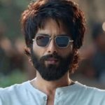 Kabir Singh 21st Day Box Office Collection, Shahid starrer Rakes 249.60 Crores within 3 Weeks