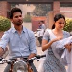 Kabir Singh 22nd Day Collection: Shahid Kapoor's Film Goes Past 250 Crores on 4th Friday