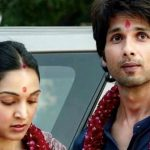 Kabir Singh 23rd Day Collection, Crosses 255.75 Crores by 4th Saturday in India!