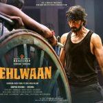 Zee Studios to Release Kichcha Sudeepa & Suniel Shetty's Kannada Action-Drama 'Pehlwaan'