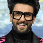 'What you see me as, is exactly who I am' says Ranveer Singh